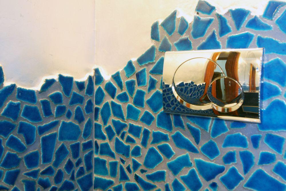 Piastrelle In Pietra Lavica : Piastrelle bagno pietra lavica piastrelle in pietra per bagno