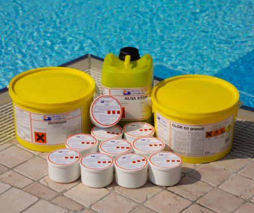 PiscineCastiglione-Lattanzi-Silenzi-manutenzione-piscina