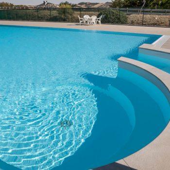 piscina-per-il-relax