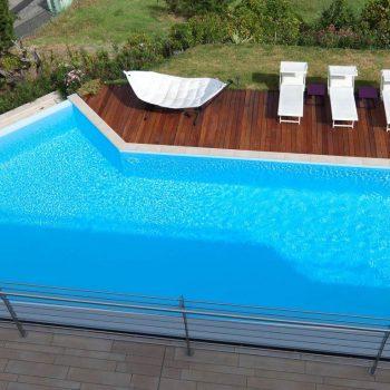 piscine-di-design
