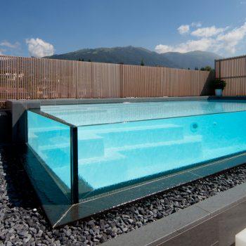 piscine-di-lusso