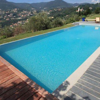 piscine-per-famiglie