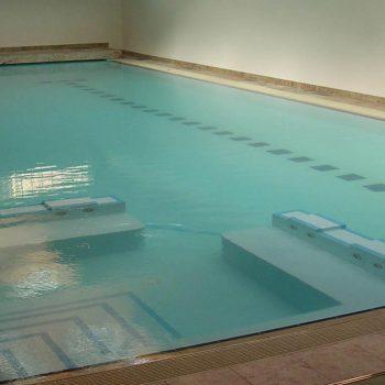 piscine-sport