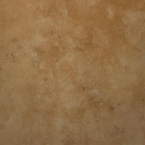 """Gres porcellanato superficie vetrificata lucida """"La"""