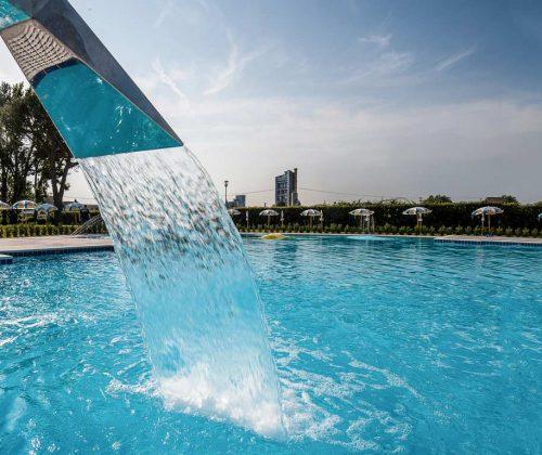 fontane-per-piscine