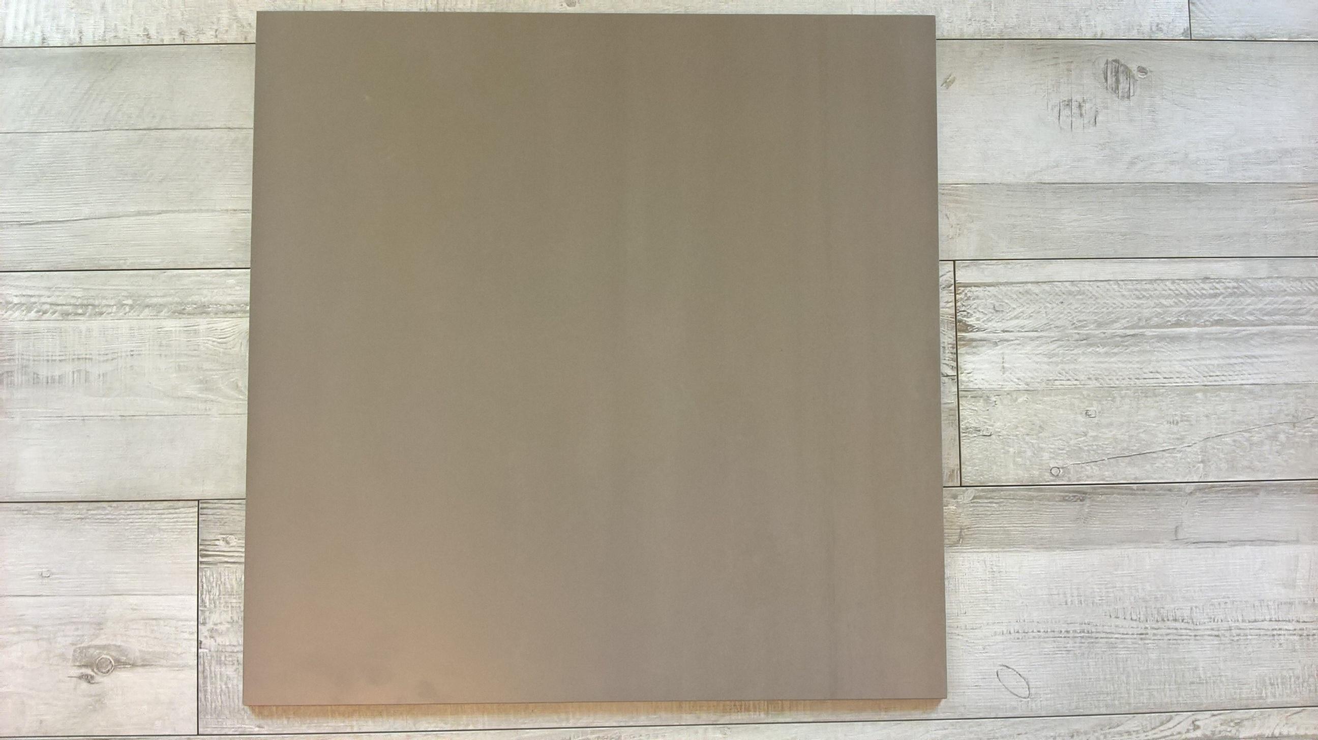 gres porcellanato 60x60 rettificato per pavimenti e