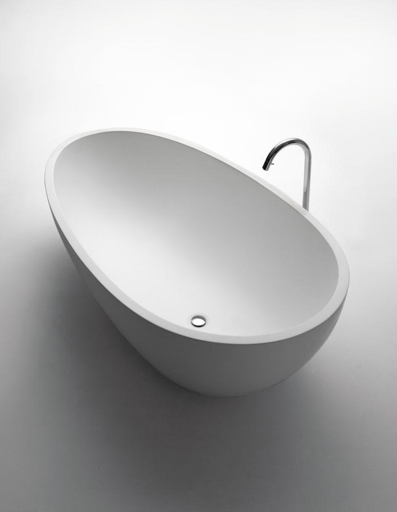 Evoluzione del primo modello Spoon, l